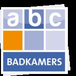 Logo-ABC-Badkamers