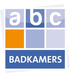 ABC Badkamers Deventer | Sanitair, vloer- en wandtegels