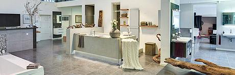 Abc badkamers deventer sanitair vloer en wandtegels for Badkamer plannen in 3d