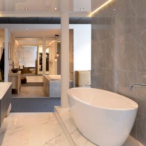 ABC Badkamers, sanitair, tegels, deventer, zutphen, apeldoorn