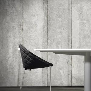 CON-03 Concrete, Piet Boon, exclusief behang bij ABC Badkamers in Deventer