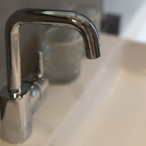 abc badkamers, kraan, sanitair, toilet, wit, Overijssel, Deventer, Epse, apeldoorn, Gorssel, waskom