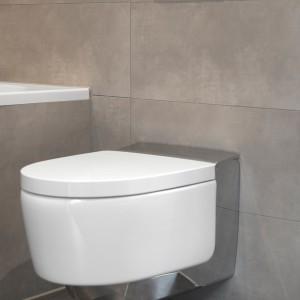 sanitair, wc, toilet, watercloset, badkamer, abc badkamers, meubel, Deventer, Overijssel,