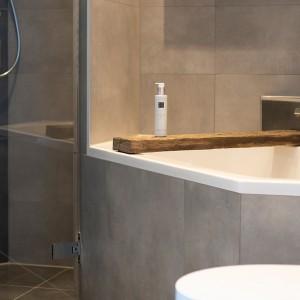 sanitair, bad, badkamer, badplank, Deventer, Overijssel, wc, toilet, abc badkamers, luxe, hout,