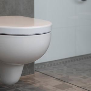 bad, badkamer, Deventer, Overijssel, Gorssel, wc, toilet, abc badkamers,