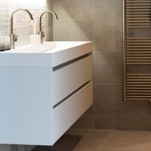 sanitair, badkamer, abc badkamers, meubel, badmeubel, kraan, water, badkamermeubel, Deventer, Overijssel,