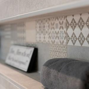 badkamer, abc badkamers, badmeubel, handdoek, Deventer, Overijssel, accessoires