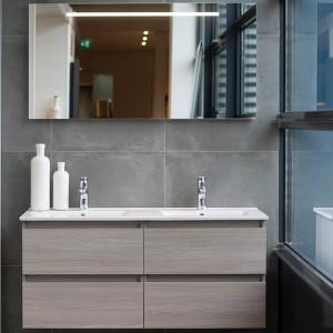 badkamer, abc badkamers, spiegel, kraan, Deventer, Overijssel, Apeldoorn, badmeubel