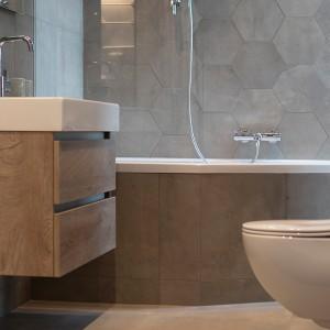 meubel, Deventer, sanitair, badkamer, Abc, abc badkamers, Overijssel, Epse,