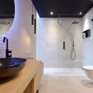 badkamer, luxe, spiegel, meubel, Deventer, sanitair, Overijssel, abc badkamers