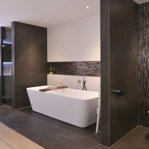 sanitair, meubel, Deventer, sanitair, badkamer, Abc, abc badkamers, Overijssel, Epse, Gorssel, apeldoorn