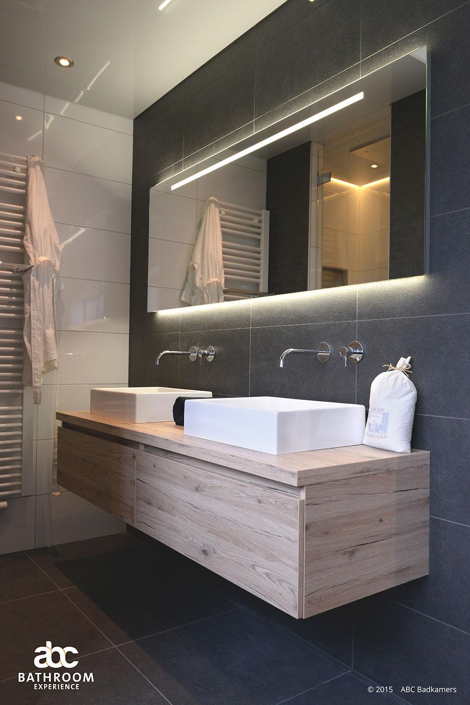 badkamer » badkamers open zondag - galerij foto's van binnenlandse, Badkamer