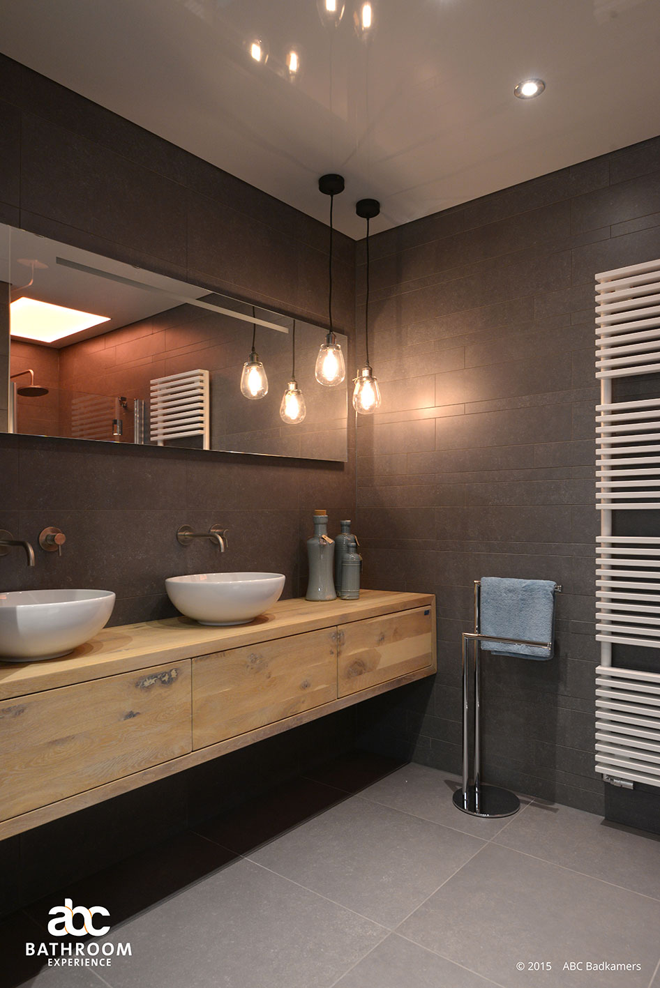Best Badkamers Deventer Gallery - Interior Design Ideas - directboats.co