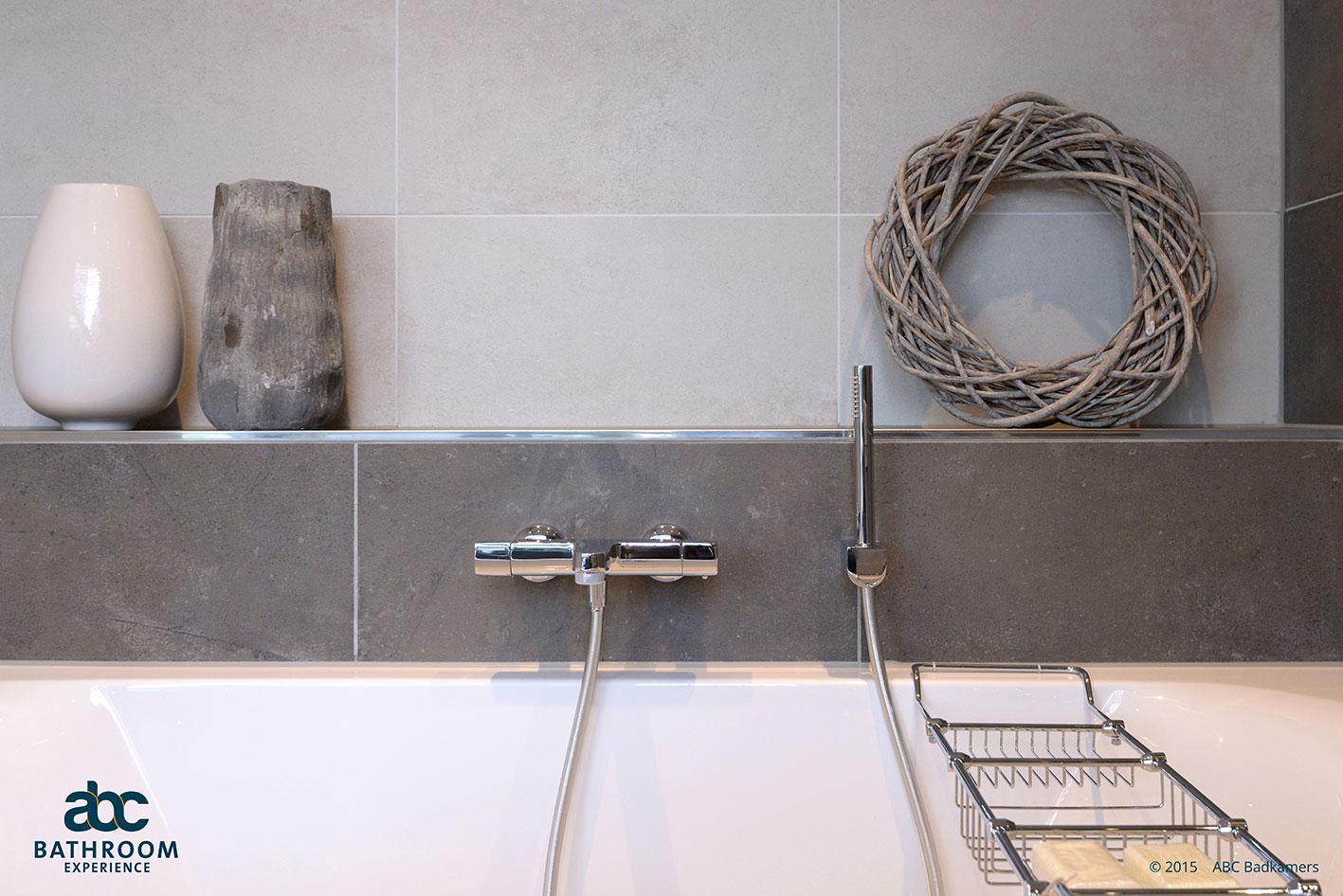 Abc Badkamers Deventer : Inspiratie abc badkamers deventer sanitair en tegels