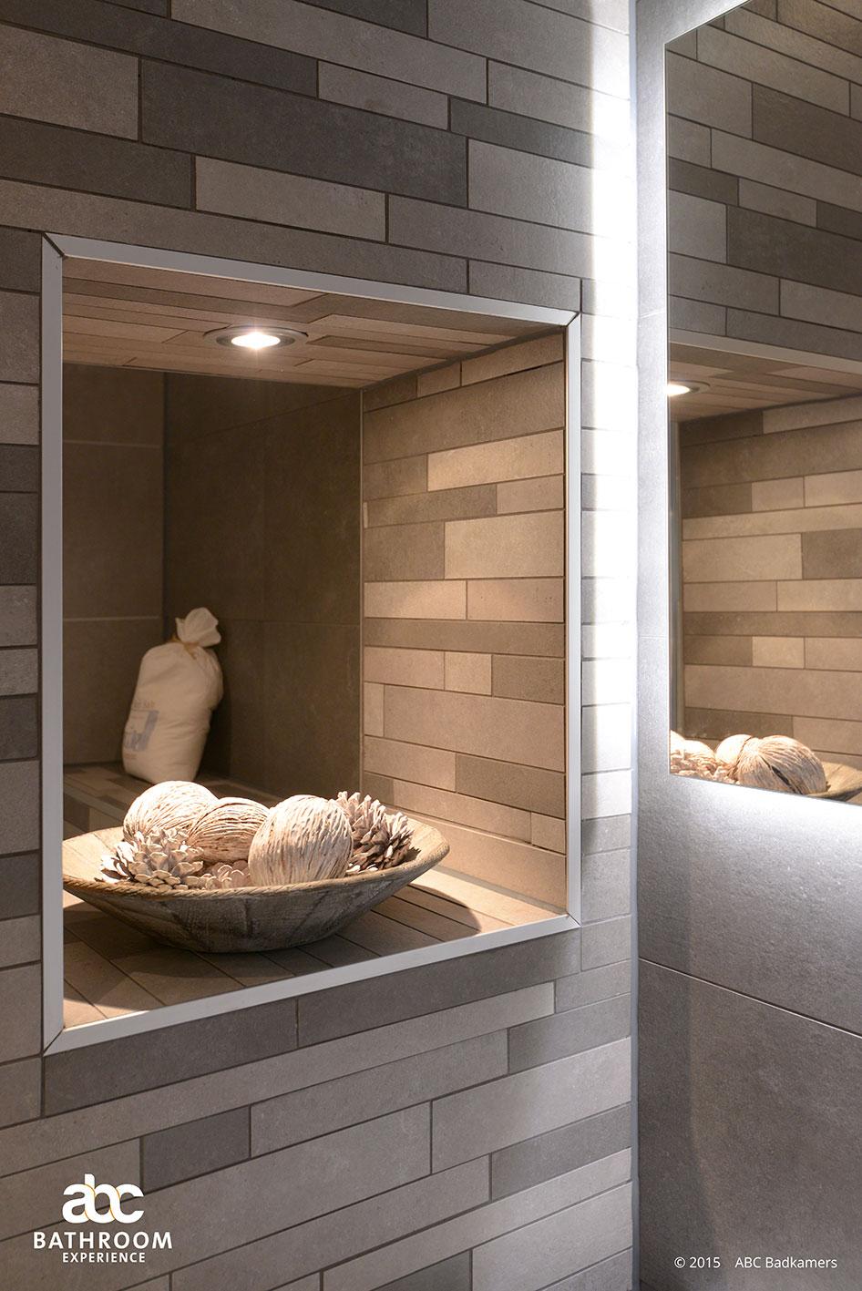 inspiratie abc badkamers deventer sanitair en tegels