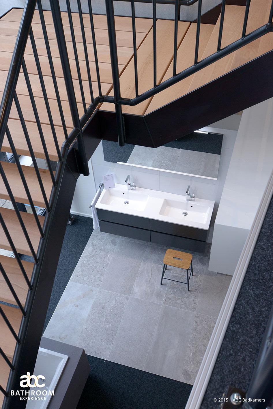 Inspiratie | ABC Badkamers Deventer, Sanitair en tegels