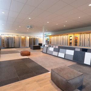 ABC Badkamers, vloertegels, deventer, pvc vloeren, badkamer, keuken, woonkamer