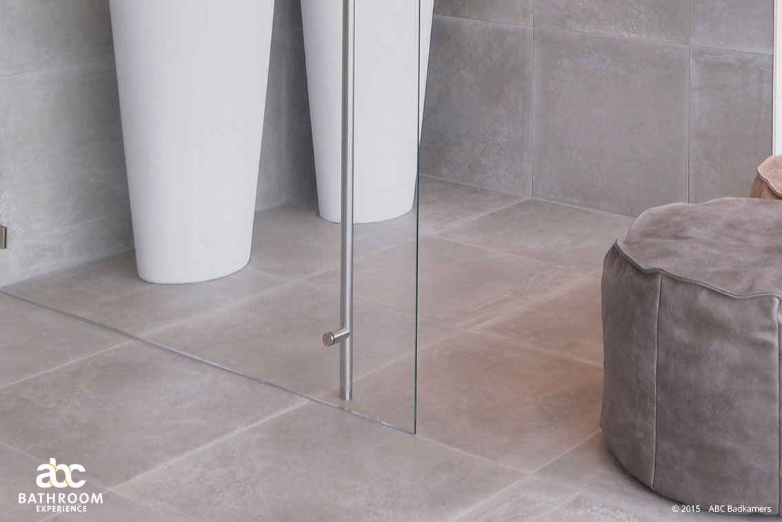 Keuken Badkamer Vloeren : Vloeren en tegels bij abc badkamers in deventer