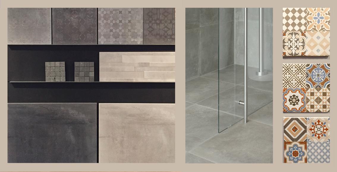 Tegeltrends, ABC Badkamers, badkamer, tegels, wandtegels, vloertegels, vloeren, deventer, pvc vloeren
