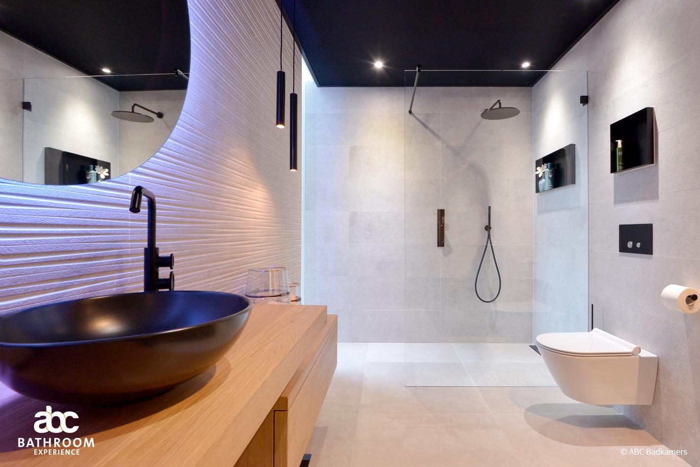 nieuwe badkamer best wat zijn de kosten om een badkamer