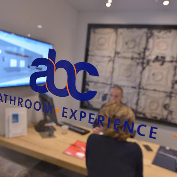 ABC Badkamers | Persoonlijk advies