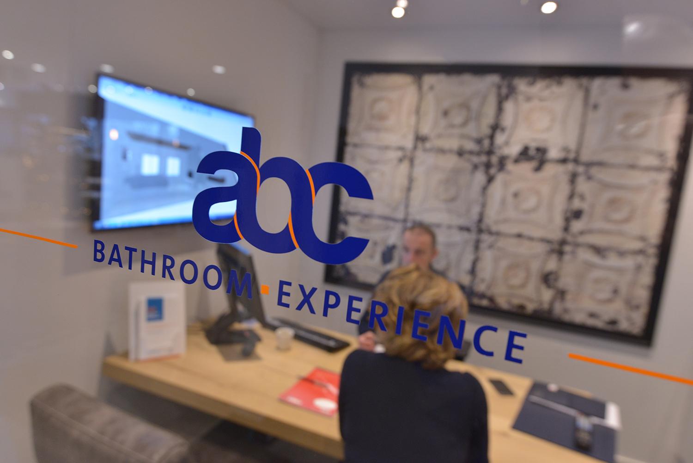een kijkje in uw nieuwe badkamer 3d abc badkamers